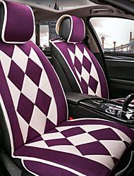 привязали Ford Fiesta завоеватель Fokker Рузвельт ядро Адамс Maverick победы Mondeo бесплатное постельное белье сиденье автомобиля
