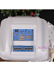 Slimming Weight Loss Machine  PRESSOTHERAPY Air Wave Pressure Detox Beauty Massage fat Cellulite Reduction instrument