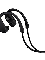 Plextone BX235 ® Bluetooth Headset Sport Earbuds (In Ear) With Microphone/for Music