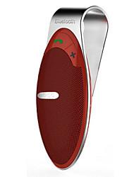 Bluetooth громкой автомобиль автоматического ответа ВЧ - 810 поддержка кабельного соединения