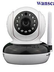 wanscam uso interno de corte ir suporte ONVIF câmera ip 960p cartão max 128g tf wireless p2p hw0046