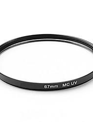 Massa mc-uv-filter 67mm