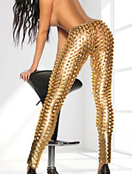 Costumes - Uniformes - Féminin - Halloween - Pantalon