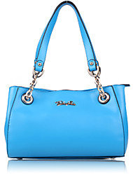 L.WEST® Women's High-quality Casual Fashion Shoulder Bag