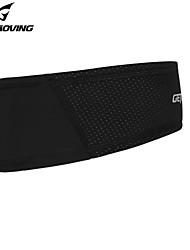 Bonnet/Sous casque/Bandana crâne Caps Bandeaux de survêtement Bandana CyclismeGarder au chaud Pare-vent Design Anatomique Résistant aux