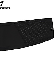 Skull Caps / Sweat Headbands / Bandana / Bandana/Hats/Headsweats BikeThermal / Warm / Windproof / Anatomic Design / Ultraviolet Resistant