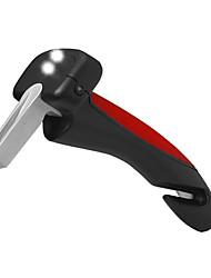 Car Handle Deluxe Auto Mobility Aid Car Cane Helper Escape Hammer Tools