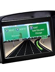 """dearroad 4.3 """"5"""" дюймовый универсальный GPS-навигатор от солнца блики козырек щит автомобиль козырек от солнца"""