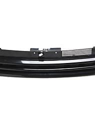 99-06 VW Golf GTI R32 mk4 без опознавательных знаков передний капот решетка решетка черный / серебристый абс 03 04 05
