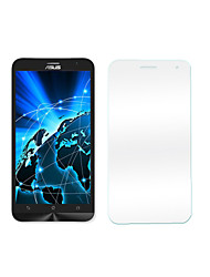 Toughened Glass Screen Saver  for Asus Zenfone 2/5.5