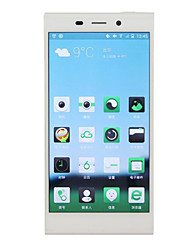 "Gionee ELIFE E7   5.5""Android 4.2 Smartphone(Dual Camera,16.0Mp+8.0Mp,MSM8974 2.2GHz,Quad Core,2GB+16GB)"