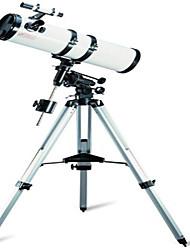 Bosma 10 150 mm Телескопы PaulВодонепроницаемый / Fogproof / Общий / Переносной чехол / Крыша Призма / Высокое разрешение / Большой угол