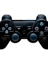 kinghan® DUALSHOCK 3 controlador inalámbrico para PlayStation 3
