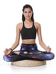 Yokaland Premium Classic Yoga and Fitness Bra