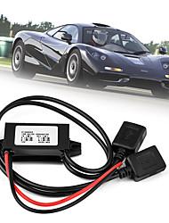 12v 5В USB DC-DC понижающий преобразователь регулятор автомобиля питания