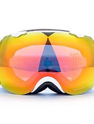 Basto gafas de nieve / deportes de nieve gafas gafas / esquí