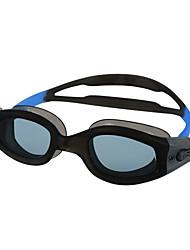 Barracuda Swimming Goggles AQUATEMPO JR #14020