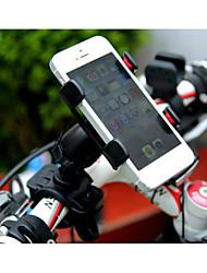 Fahhrad Bike-Tools Radfahren/Fahhrad / Geländerad / Rennrad / Freizeit-Radfahren Wasserdicht / Praktisch / Verstellbar Andere ABS / PVC 1-