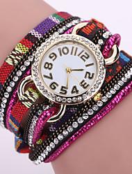 новые приходят женские часы люксовый бренд кожаный браслет наручных часов Наручные часы женщин часы бизнес-