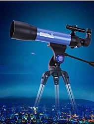 Bosma 10 70 mm Teleskope PaulWasserdicht / Beschlagfrei / Generisches / Tattookoffer / Dachkant / High Definition / Weitwinkel / Eagle