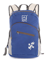 AT6902  Travel Folding Bag