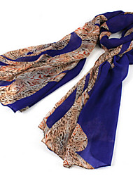wow Women Scarf , Casual Other