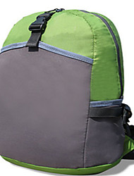 Outdoor Folding Travel Backpack Backpack Sports Bags