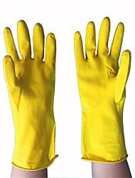сгущаться говядины сухожилие типа латекса перчатки кислоты и щелочи устойчивые водонепроницаемый отечественные перчатки hy15