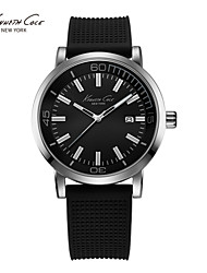Contracted Fashion Men's Wrist Watch