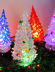 15CM  Creative Energy Saving Led Lights Christmas Lights Change Color Lights LED Lamp