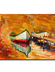 Whosale Price Handmade Painting Still Life Style Modern Wall Art Free Shiping Ready To Hunge