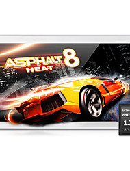 Other M95 7 pouces Android 4.4 Tablette (Quad Core 1024*600 1GB + 16Go)