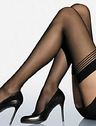 Sexyplus Women Sexy Hosiery & Leggings Slim Thigh Stockings