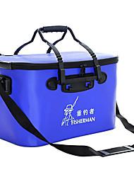 Fisherman Коробки для рыболовных снастей Коробка для рыболовной снасти Водонепроницаемый 1 Поднос 35*24*24Сополимер этилена и