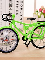 RT Bicycle Alarm Clock