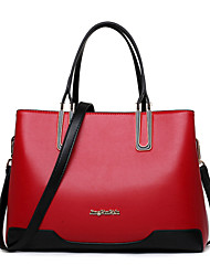 Women's Fashion The large capacity Tote