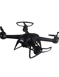 DM007W RC Quadcopters 2.4G 4CH 6-Axis WIFI FPV UAV HD 2MP Camera Aerial Live Video RTF MINI RC Helicopter VS X5SW