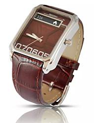 smartwatch bluetooth (calorie, monitoraggio del sonno, sedentari ricordare parti, un bersaglio mobile, impostare la vostra salute)