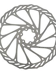mi.Xim Fahrrad Bremsen & Teile Rotores Discos de FrenoRadfahren/Fahhrad / Geländerad / Rennrad / BMX / Andere / TT / Kunstrad /