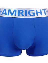Am Right Мужчины Хлопок Брифы-боксеры - AM010