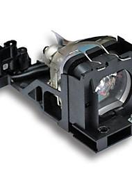 Replacement Projector Lamp/bulb VLT-SE1LP for MITSUBISHI  SE1U/VLTSE1LP