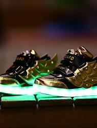 BOY - Sneakers alla moda / Mocassini - Innovativo / Stivali - Sintetico