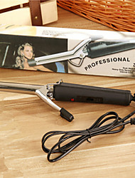 Fashion Manually Hair Stick