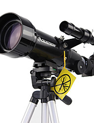 Celestron Telescope 70/400 Portable Telescopes Children