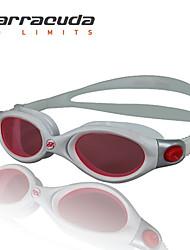 Barracuda Swimming Goggles Aqua Vista AQUALIGHTNING JR#33020