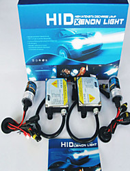 Hid Xenon Kit H4-3 High Low Beam HID Kit