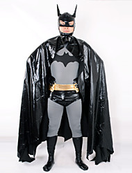 Cool Batman Male As Picture Cosplay Costumes