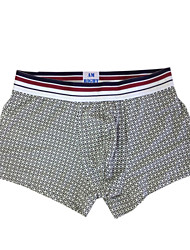 Am Right Hommes Others Boxer Short AR046