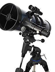 Bosma 10 80 mm Télescopes PaulEtanche / Antibuée / Générique / Coffret de Transport / Prisme en toit / Haute Définition / Grand angle /