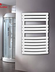 AVONFLOW®800x500 Bathroom Wall Heater, Water Heating, Home Radiators AF-FL